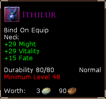 Ithilur.png